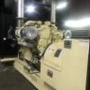 Máy phát điện Koler 800 Kva