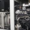 Máy phát điện Komasu 300 Kva