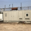 Máy phát điện Komasu 500 Kva