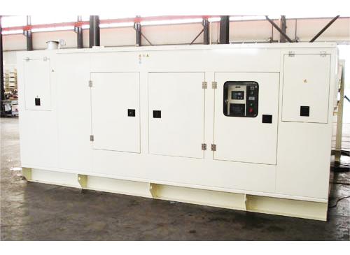 Cho thuê máy phát điện 900-1500KVA